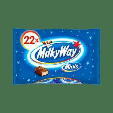 111220200113 410129ZK Milky Way Mini's