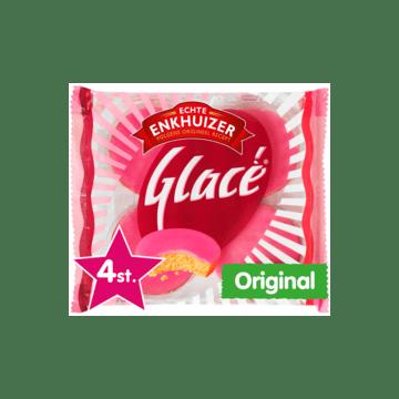 Enkhuizer Glace Orginal