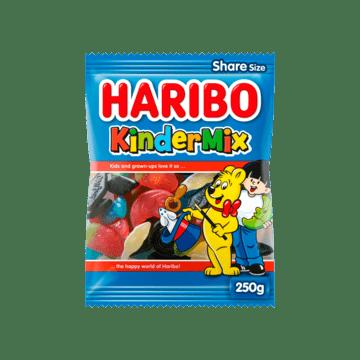 Haribo Haribo Children's mix