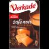 Verkade Cafe noir