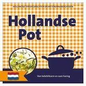 Hollandse pot Hollandse pot