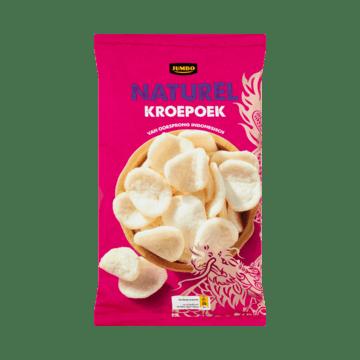 Jumbo Kroepoek Snacks