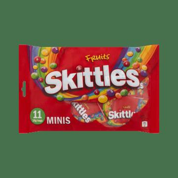 Skittles Fruit Skittles Fruit