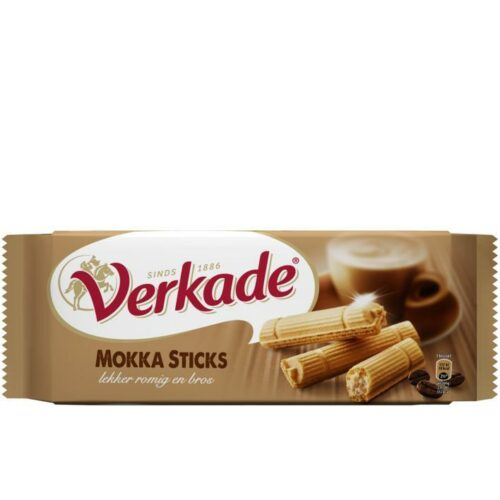 recommended mocha stick