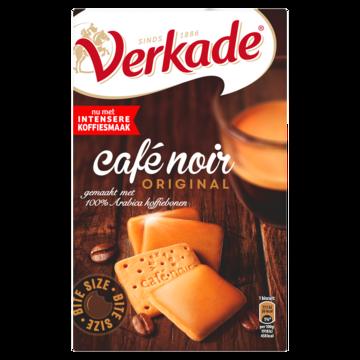 Dutch Biscuts