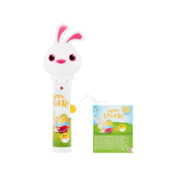 Bip Happy Easter Pop Ups Lollipop