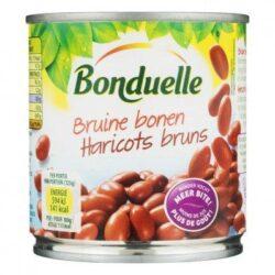 Bonduelle Bruine bonen