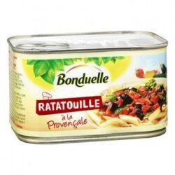 Bonduelle Ratatouille a la Provencale