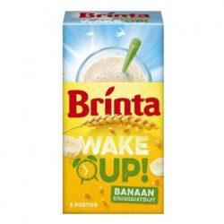 Brinta Wake up banaan