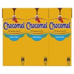 Chocomel Half Full Multipack