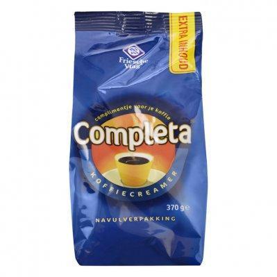Completa Refill coffee creamer