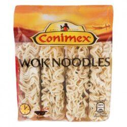 Conimex Wok noodles
