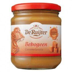 De Ruijter Bebogeen Caramelpasta