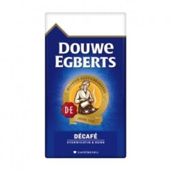Douwe Egberts Décafé cafeïnevrije