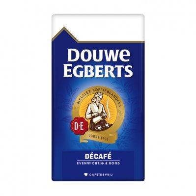 Douwe Egberts Décafé decaffeinated