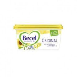 Een afbeelding van Becel Original voor op brood