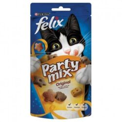 Felix Party Mix Snacks Original
