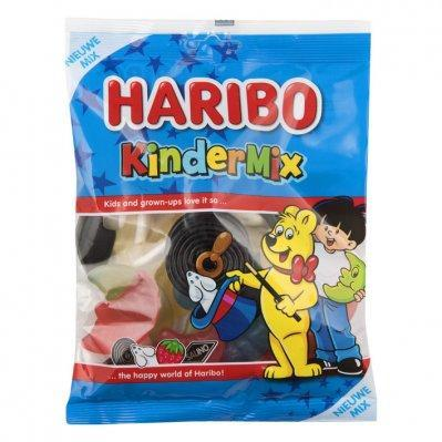 Haribo Children's mix