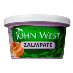 John West Vispate zalm