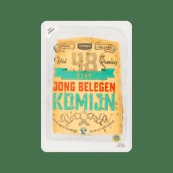 Jumbo Jong Belegen Komijn 48