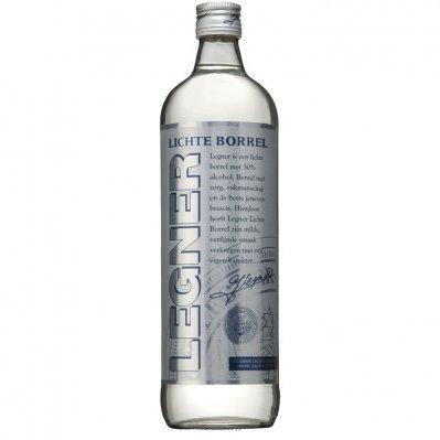 Legner Light drink