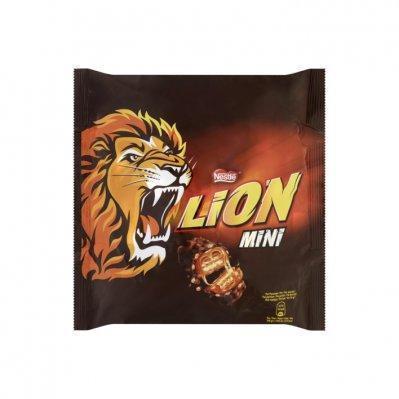 Lion Mini