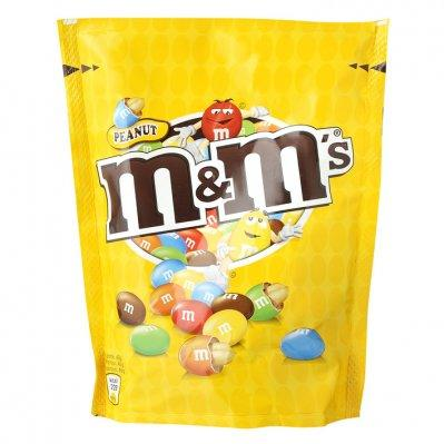 M&M's Pouch pinda