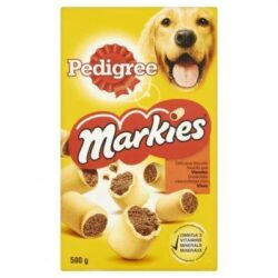 Pedigree Dog snack marquis