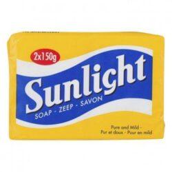 Sunlight Zeep huishoudzeep