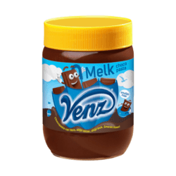 Venz Chocolate spread Milk