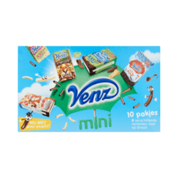 Venz Mini 10 Packs
