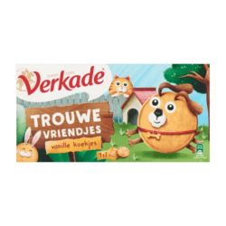 Verkade Loyal Friends