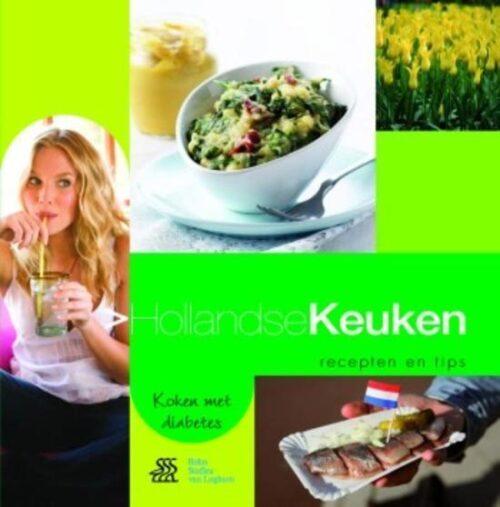 hollands keuken komen met diabetes