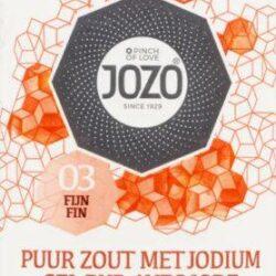 jozo zout jodium 1 kg 720x720 e1564311322921