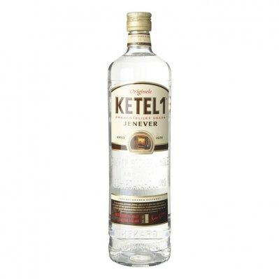 kettle-1-gin