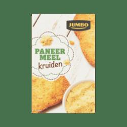 products 150764ds 1 360x360umbo paneermeel kruiden