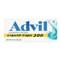 products advil liquid caps 200 mg ibuprofen