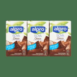 products alpro sojadrink choco 3