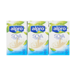products alpro sojadrink original 1