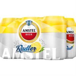 products amstel radler