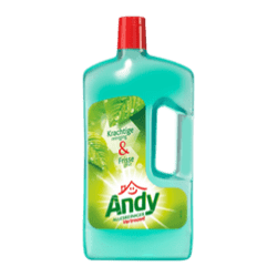 products andy allesreiniger vertrouwd