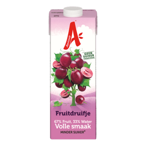 products apple fruit grape full flavor