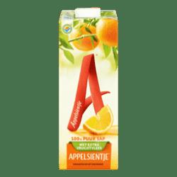products appelsientje sinaasappelsap met extra vruchtvlees 1