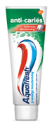 products aquafresh tandpasta anti caries