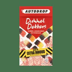 products autodrop dubbel dekkers