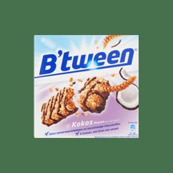 products b tween coconut