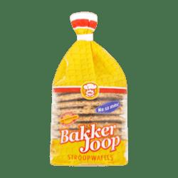 products bakker joop stroopwafels
