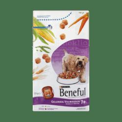 products beneful gelukkig volwassen