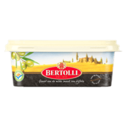 products bertolli margarine gezouten