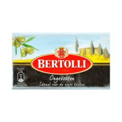 products bertolli margarine unsalted